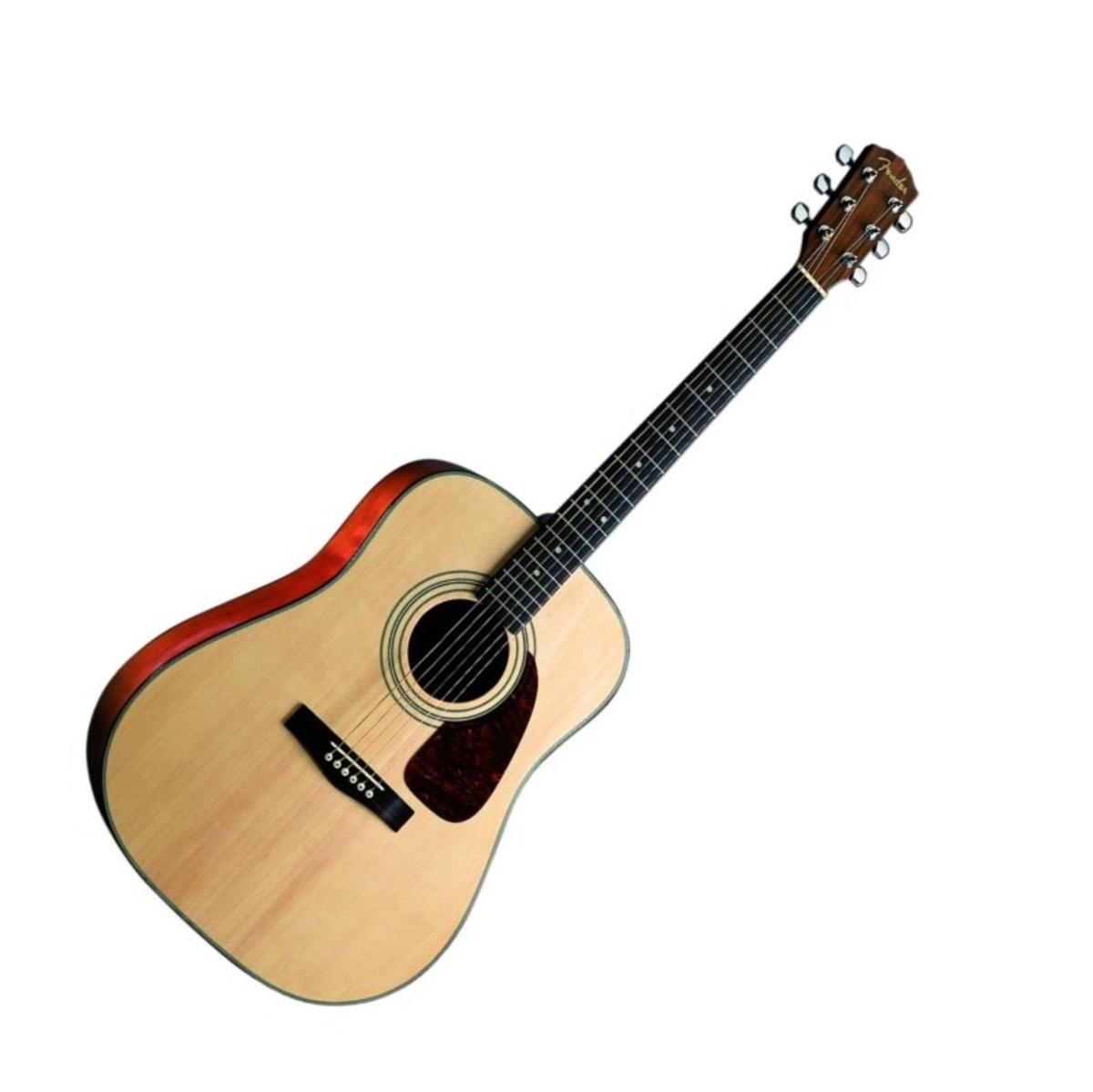 top-five-acoustic-steel-string-guitars-for-under-five-hundred-dollars