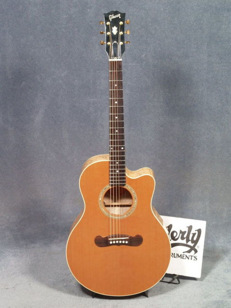 Best Small Guitars : top five best small body acoustic guitars for serious amateurs or professionals spinditty ~ Hamham.info Haus und Dekorationen