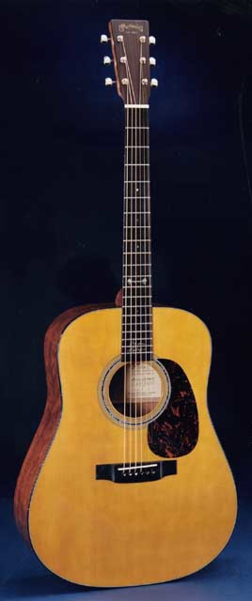 gordon-lightfoot-guitars-and-songwritting