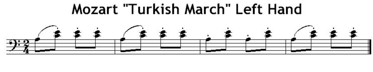 broken-chords-accompaniment-on-piano