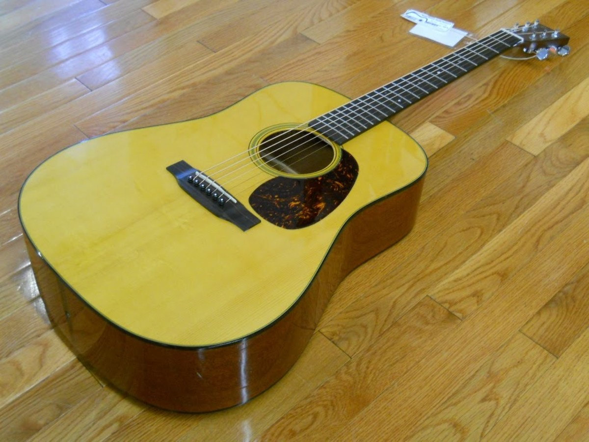 the-martin-d-16-acoustic-guitar