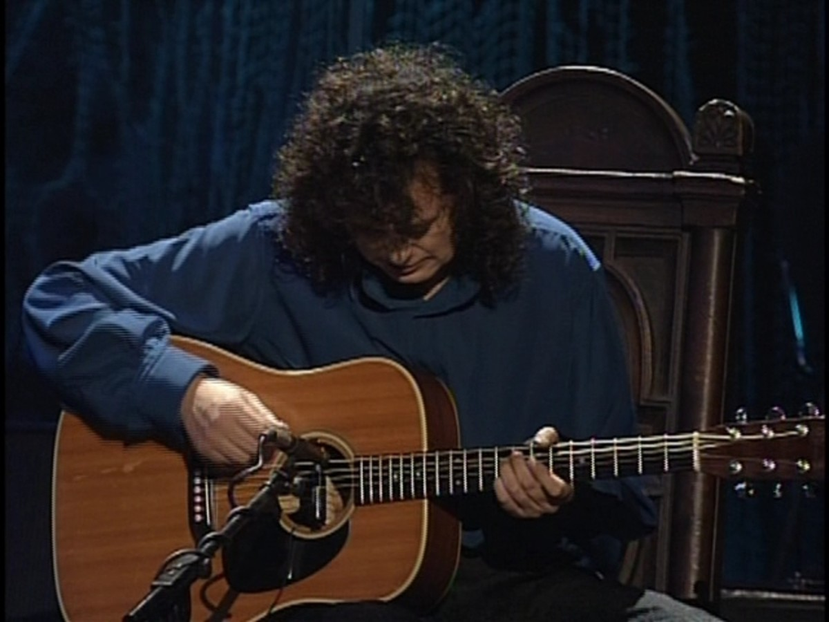 the-martin-d-28-acoustic-guitar-and-jimmy-page-of-led-zeppelin