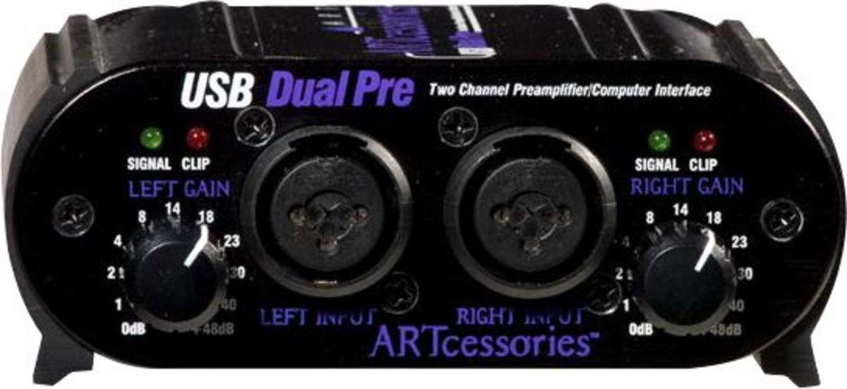 cheap-computer-recording-interface