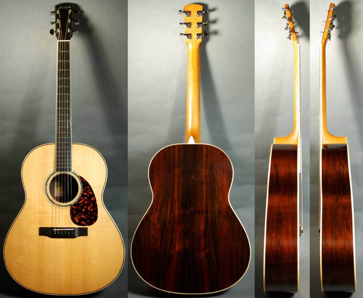 the-five-best-jumbo-sized-guitars-for-serious-musicians