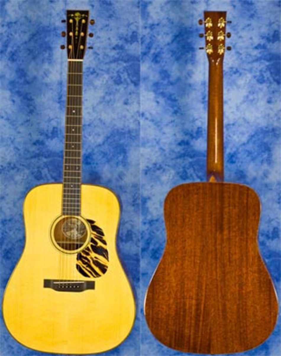the-finest-mahogany-body-dreadnought-acoustic-guitars-for-serious-amateurs-and-professionals
