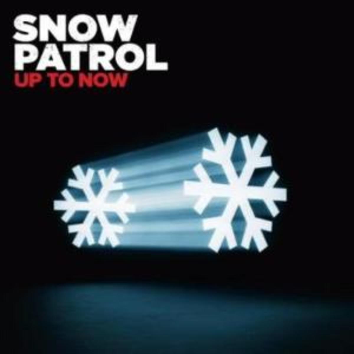 the-top-10-snow-patrol-songs