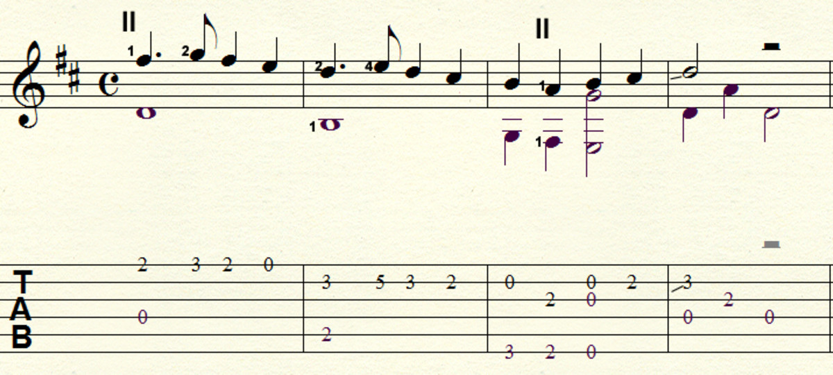 kemps-jig-classical-fingerstyle-guitar