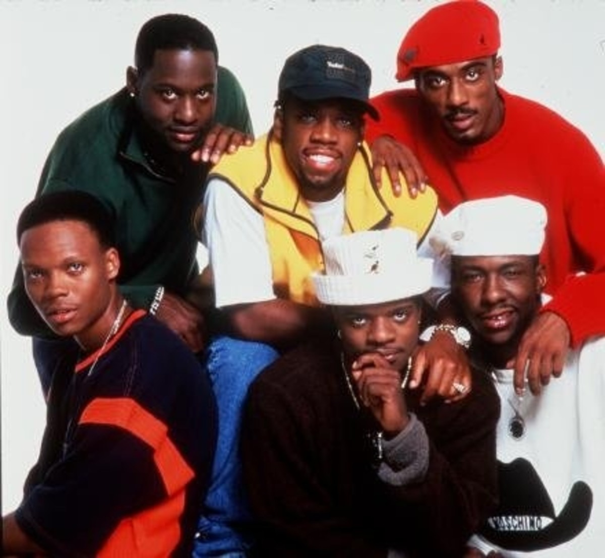 new-edition-the-most-influential-boy-band-of-the-modern-era