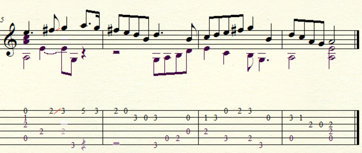 lovely-joan-folk-fingerstyle-guitar-lesson-in-tab-notation-and-audio