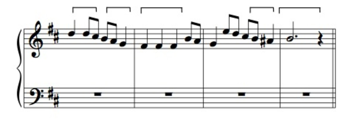 part-writing-inverted-chords-second-inversion-patterns