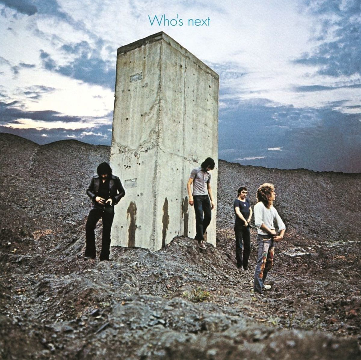 my-all-time-top-10-rock-albums