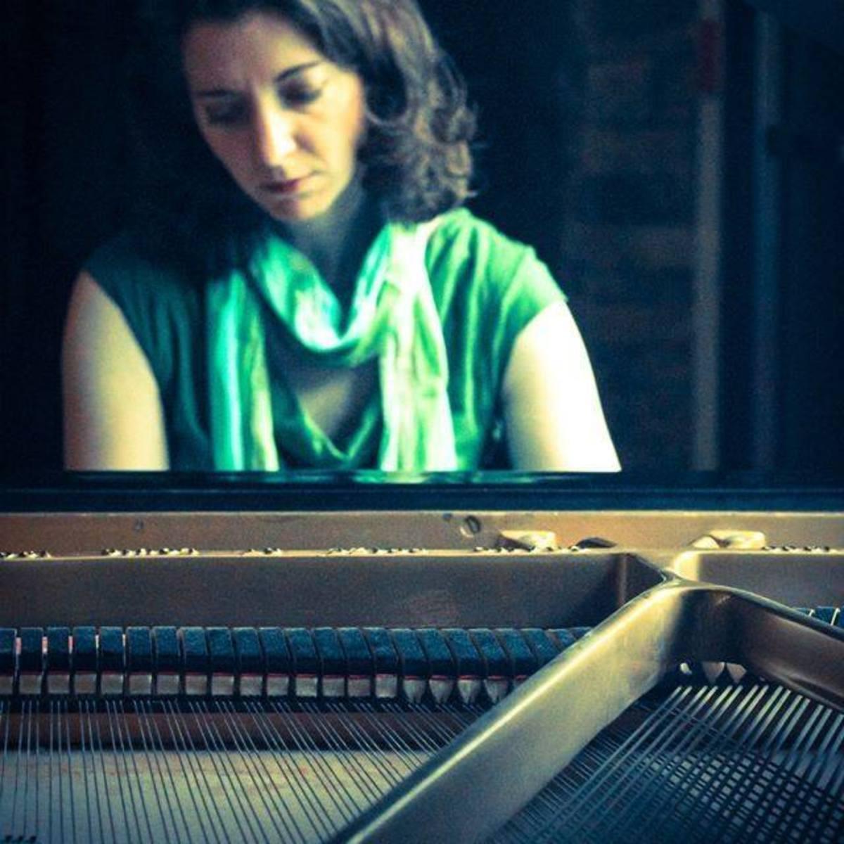 music-education-blogs