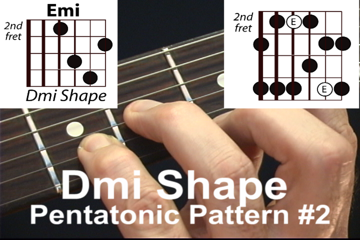 learn-the-5-positions-of-the-e-minor-pentatonic-scale-on-the-guitar