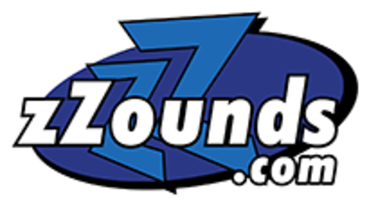 Buying Guitar Gear Online: Sweetwater Sound vs Zzounds, Who Do You Trust?