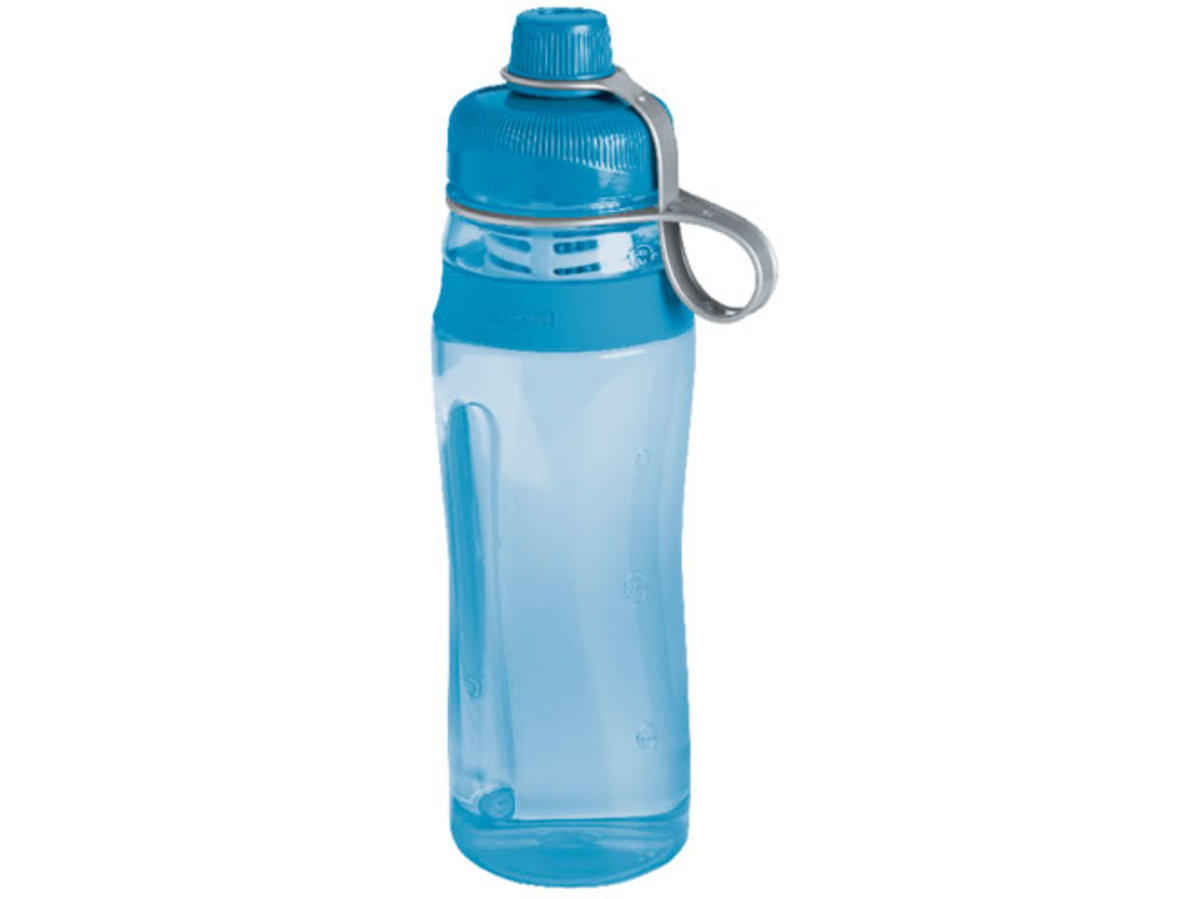 Keeping a water bottle with you during practice is a good idea as water helps lubricate the vocal tract and also provides energy.