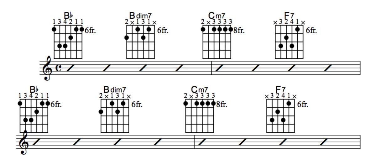 Guitar crazy train guitar tabs : ukulele tabs edelweiss Tags : ukulele tabs edelweiss violin chords ...
