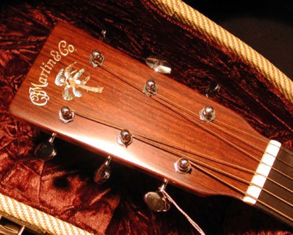 jimmy-buffett-and-his-martin-signature-series-d-18-guitar-the-martin-hd-18jb