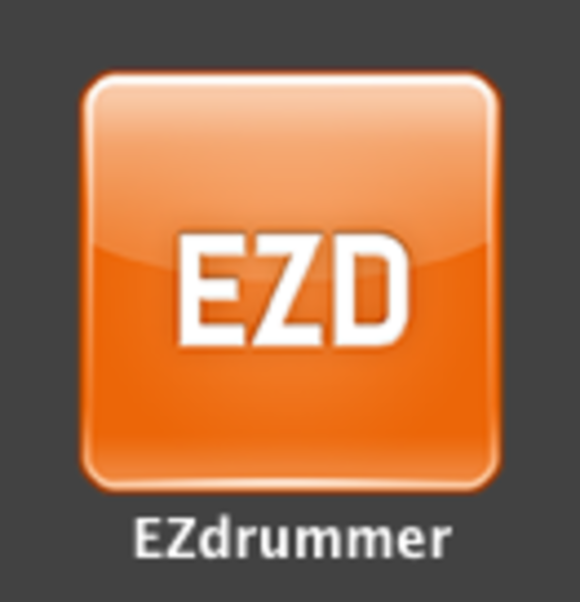 EZ Drummer 2 works great as a stand-alone program