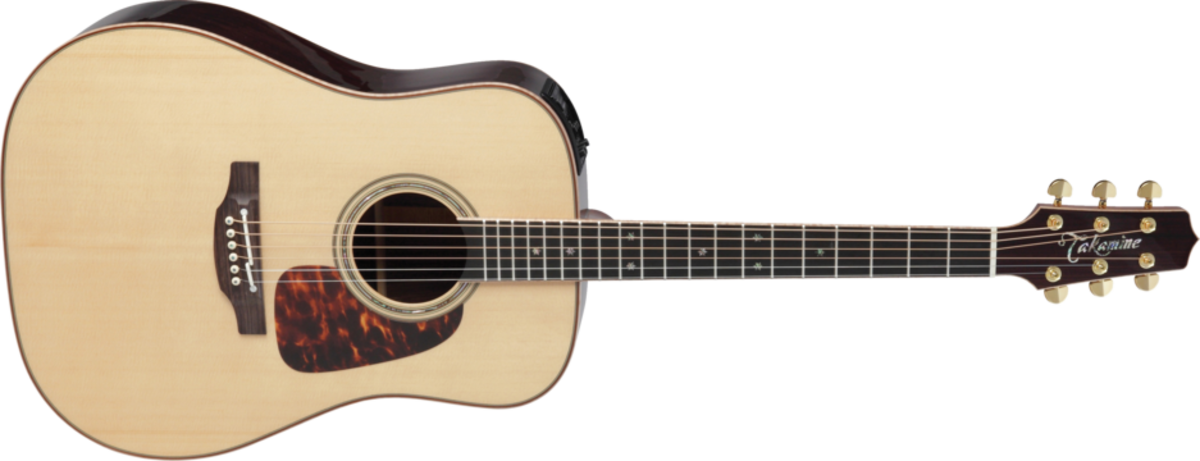 five-less-expensive-alternatives-to-the-martin-d-28