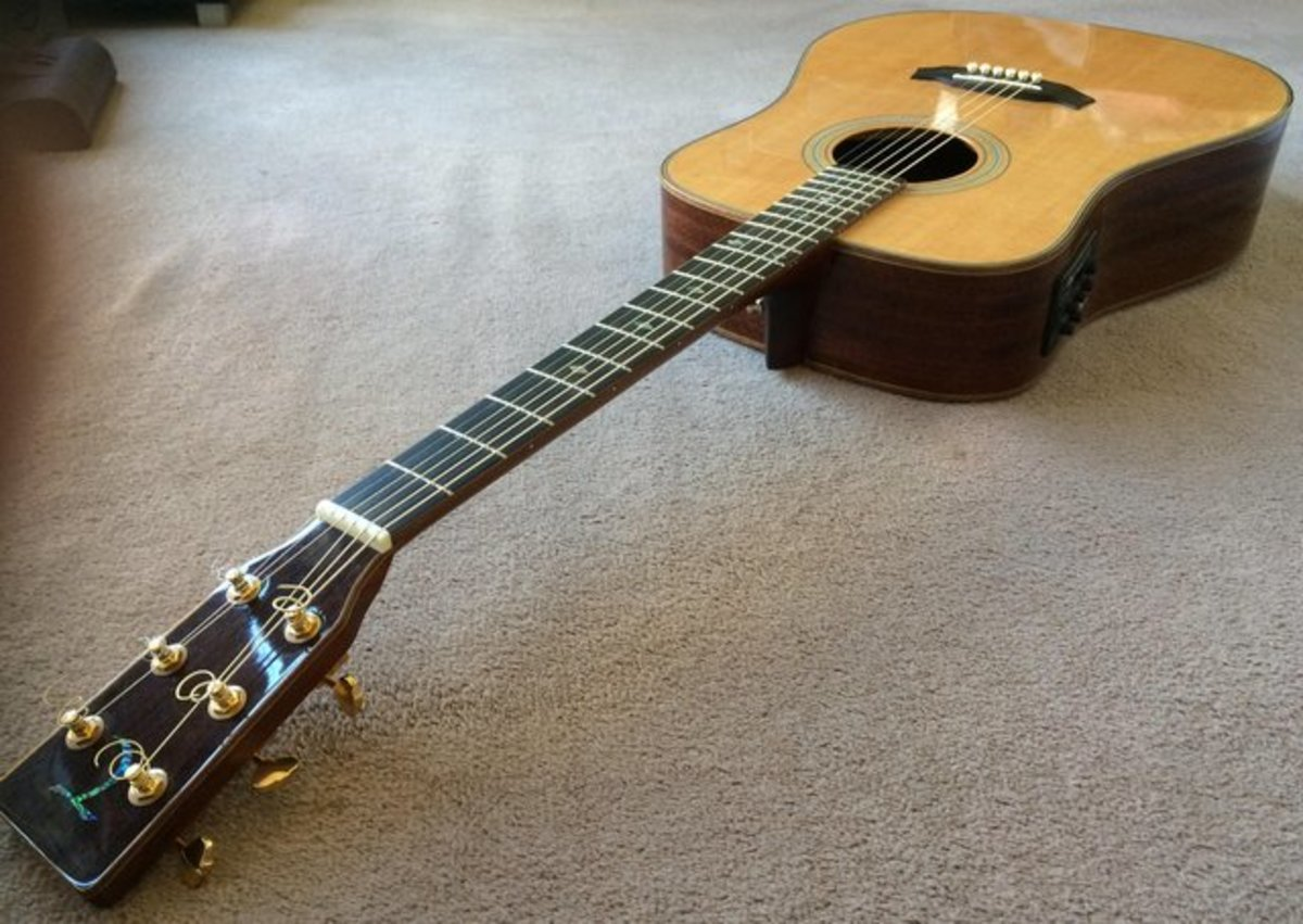 five-great-inexpensive-solid-wood-alternatives-to-the-martin-d-18