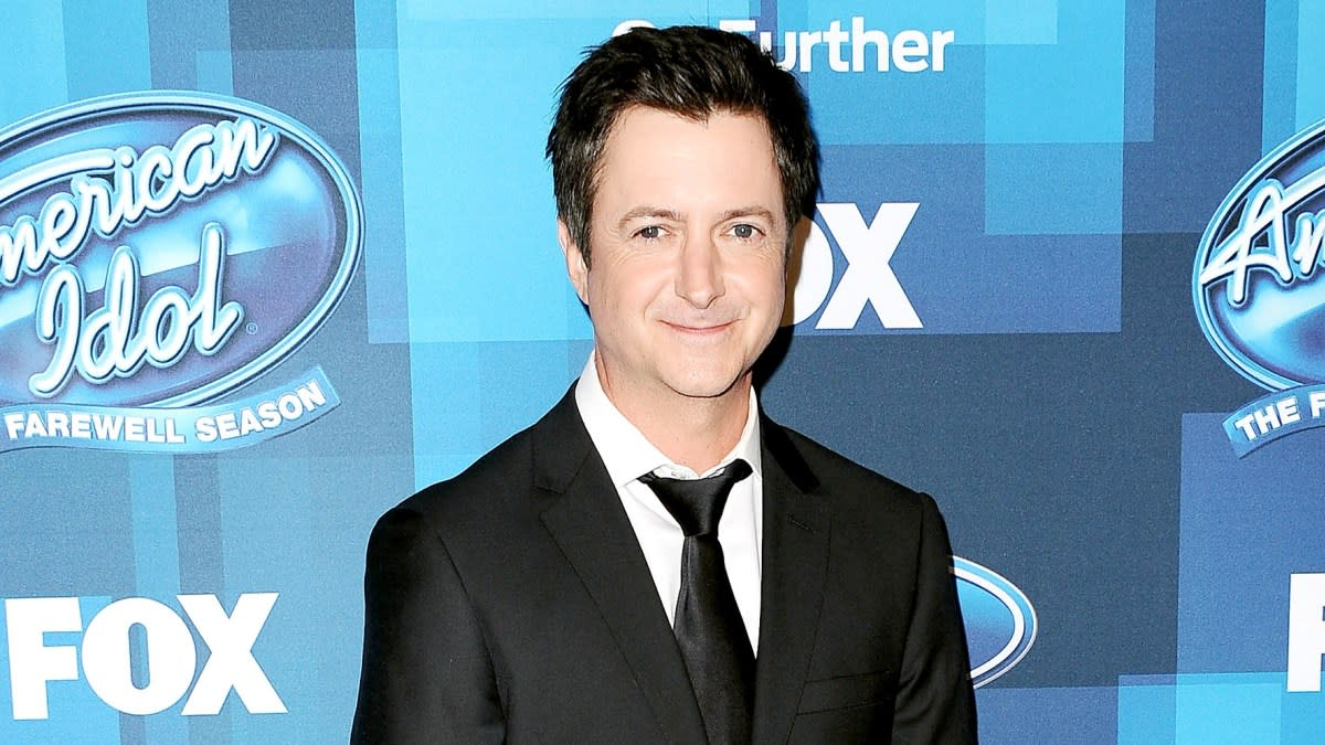 Brian Dunkleman has since said he's regretted leaving the show.