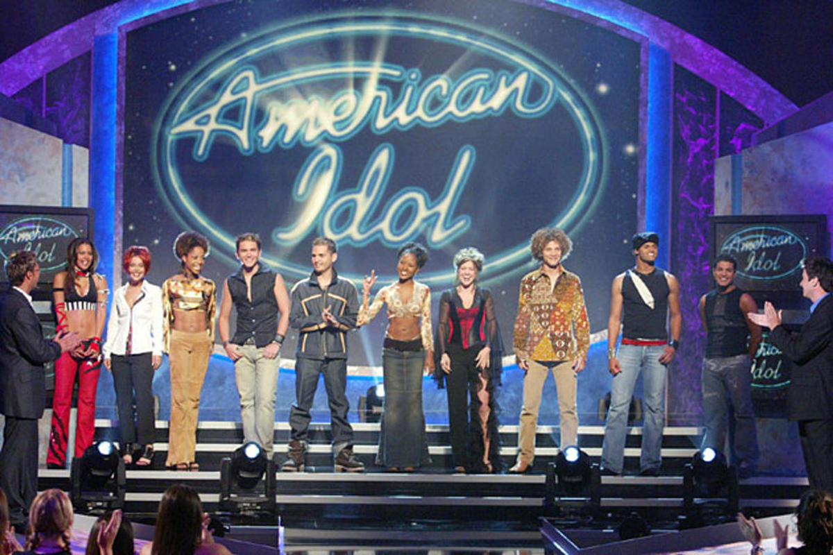 where-is-the-american-idol-season-1-kelly-clarkson-justin-guarini-cast-now