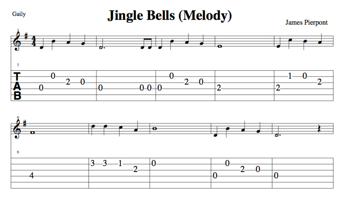 christmas-holiday-guitar-music-jingle-bell-chords-and-melody