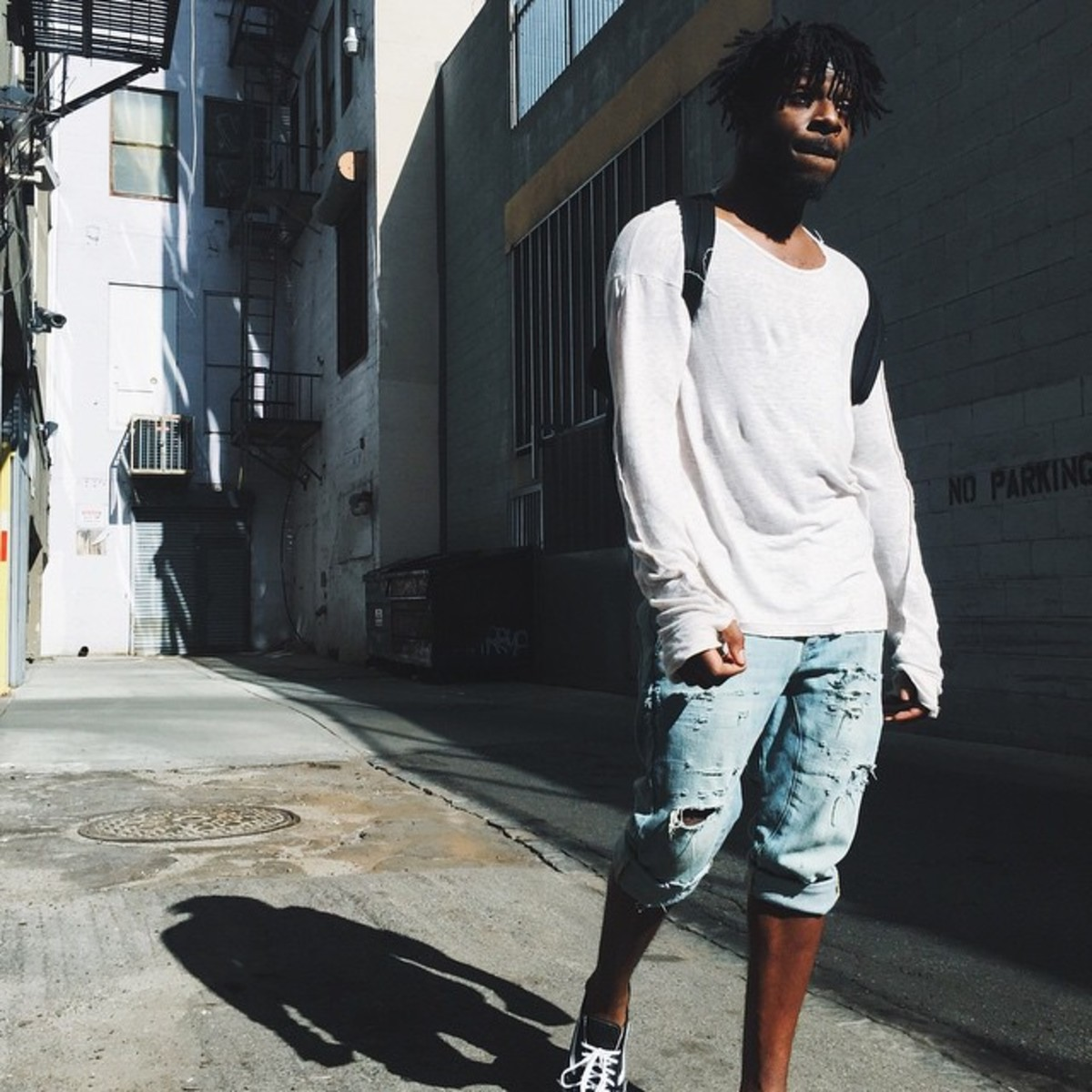 rap-artists-similar-to-kendrick-lamar