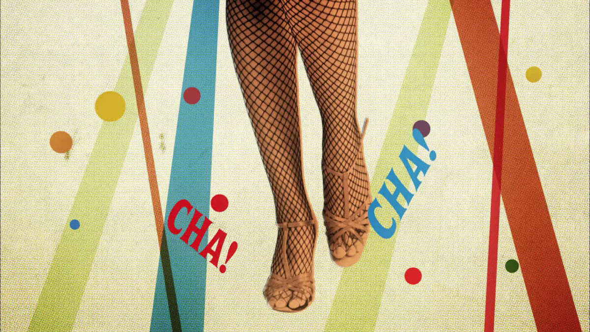 list-of-the-top-10-best-cha-cha-songs