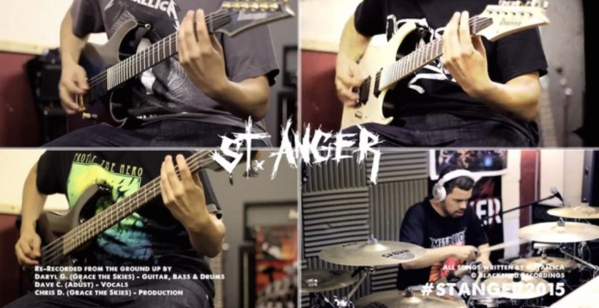 st-anger-2015-diehard-fans-re-record-metallicas-most-misunderstood-album