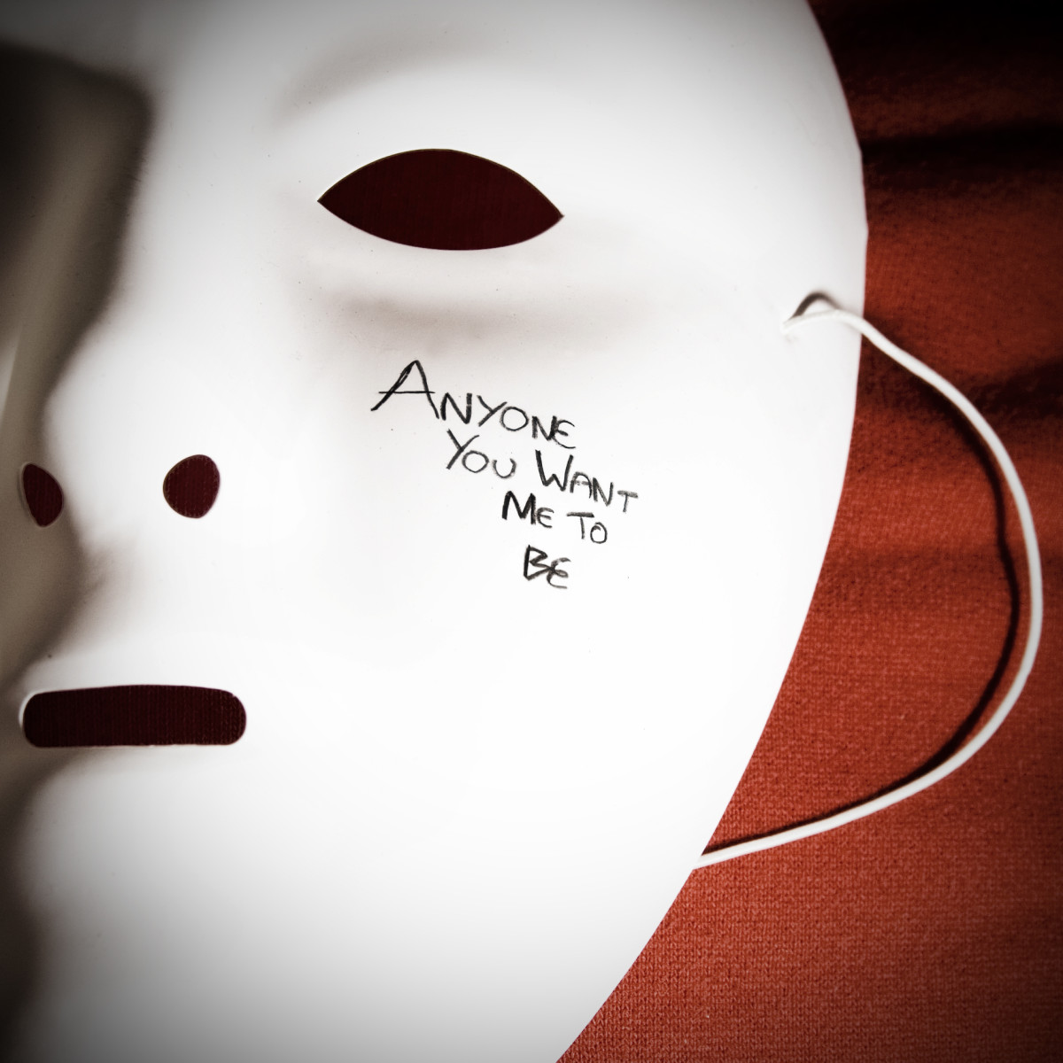 The Narcissist's Playlist: 76 Songs About Arrogance and Self