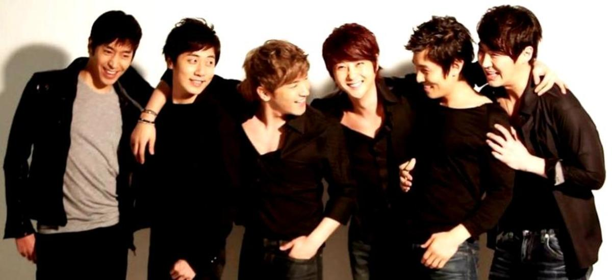 10-best-korean-songs-about-friendship