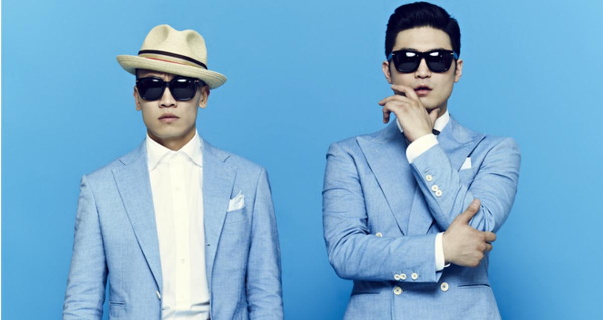 10-saddest-korean-hiphop-songs