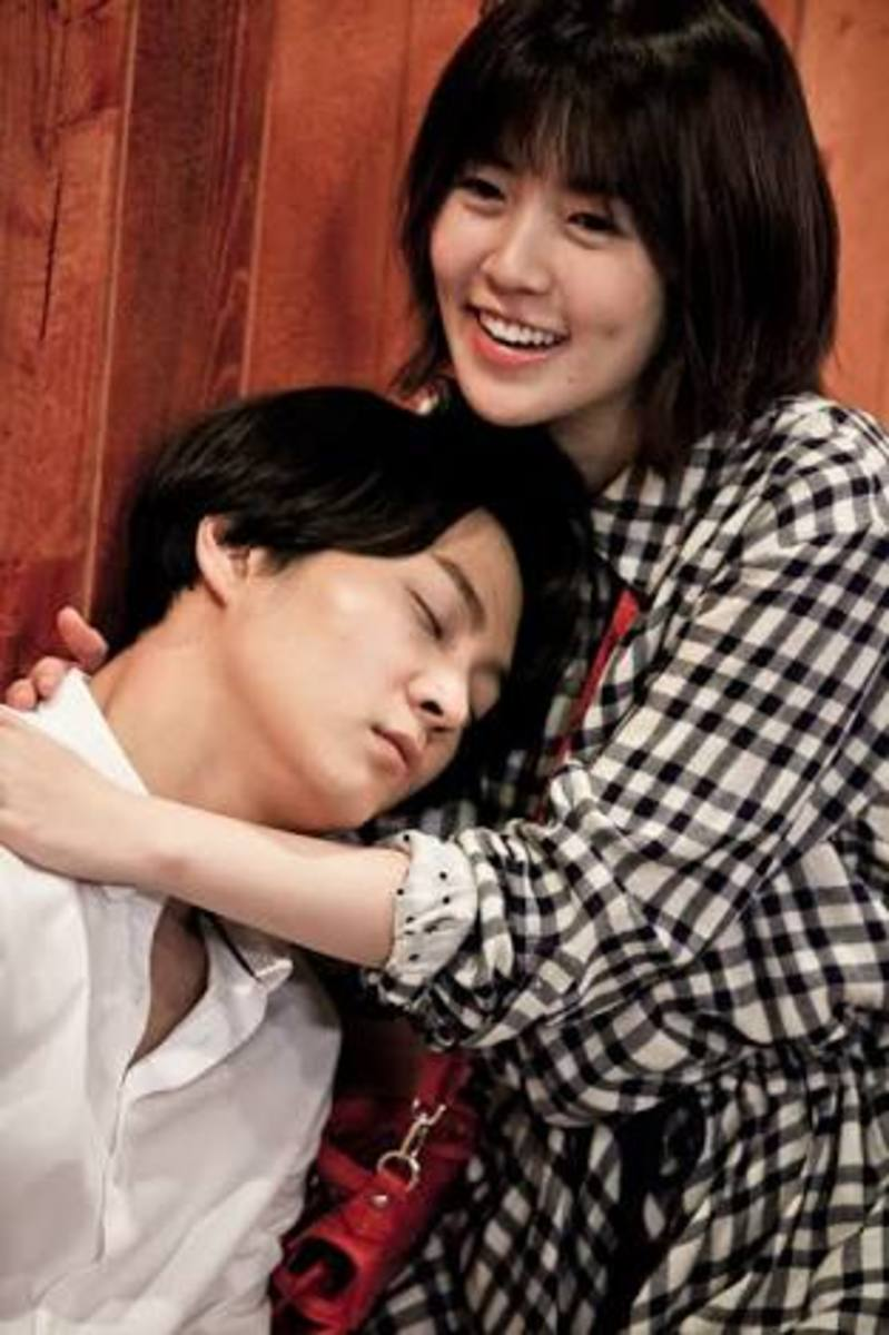 13 Best Korean Musical Dramas That You Must Watch | Spinditty