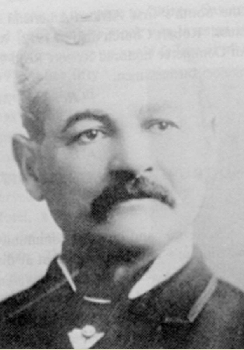 Millionaire business leader and philanthropist, Robert Reed Church, Sr., used his own money to purchase a tract of land on Beale Street in 1899 where he built the Beale Street Auditorium