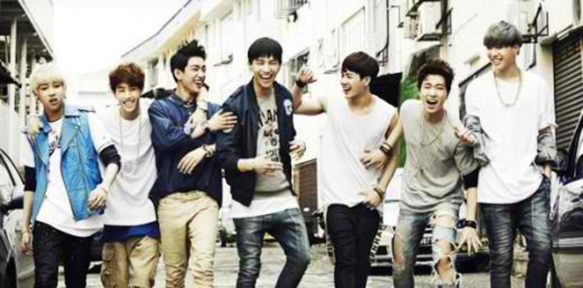 top-10-the-most-popular-and-hottest-korean-boy-groups