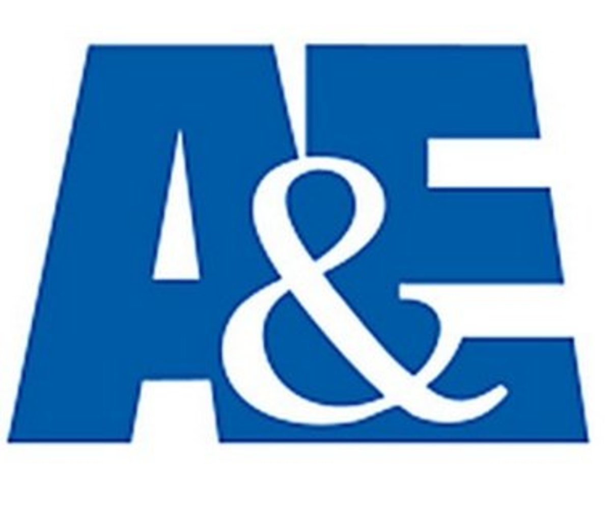 In 1984, A&E Networks—an American media company that owns a group of television channels that are available via cable and satellite in the U.S. and abroad—was founded. A&E stands for Arts & Entertainment.