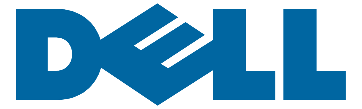 In 1984, Dell Computer—a computer technology company that develops and sells computers—was launched by Michael Dell.