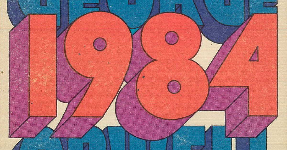 This article teaches you fun facts and trivia from the year 1984.