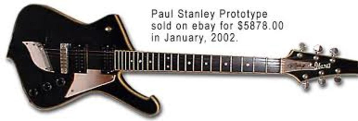 kiss-signature-series-guitars
