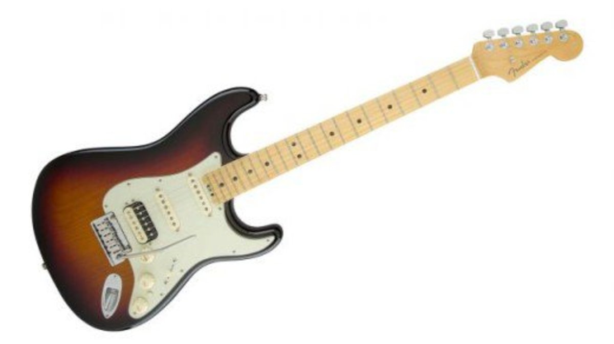 5-best-signature-series-fender-stratocasters