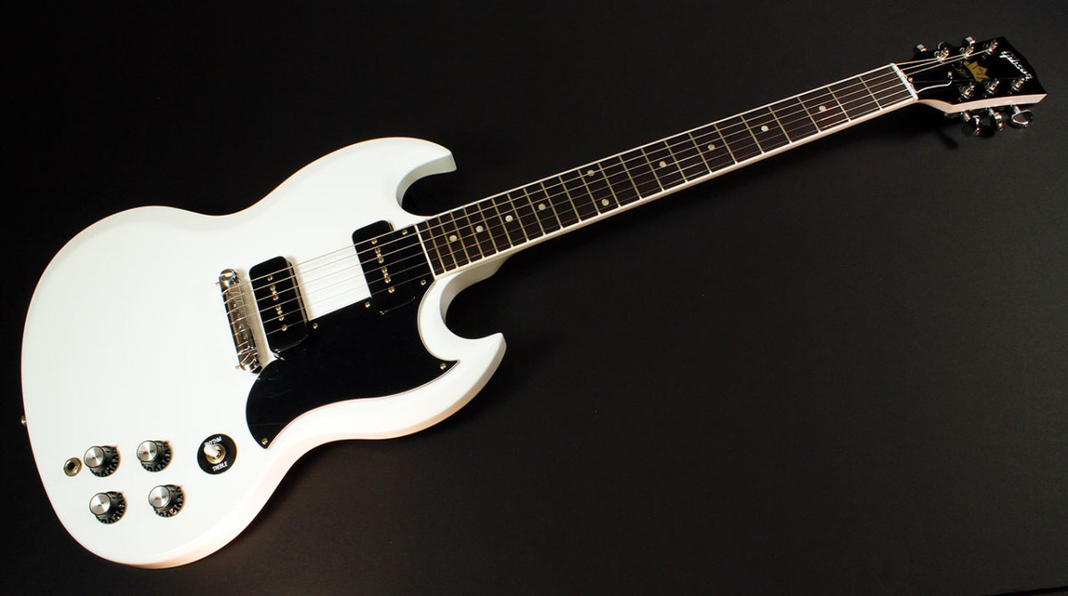 5-best-gibson-sg-guitars-available