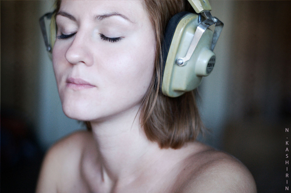 how-to-start-listening-to-indie-music