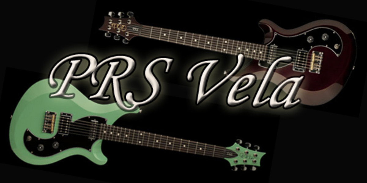 the-paul-reed-smith-s2-vela-guitar