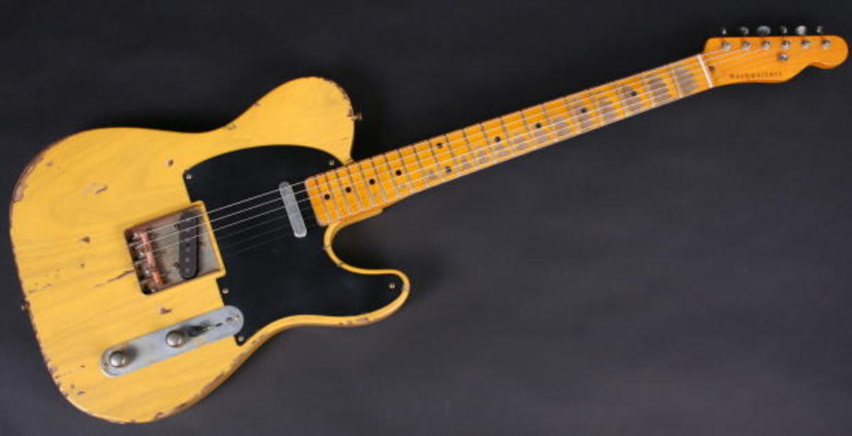 5-best-non-fender-telecaster-guitars
