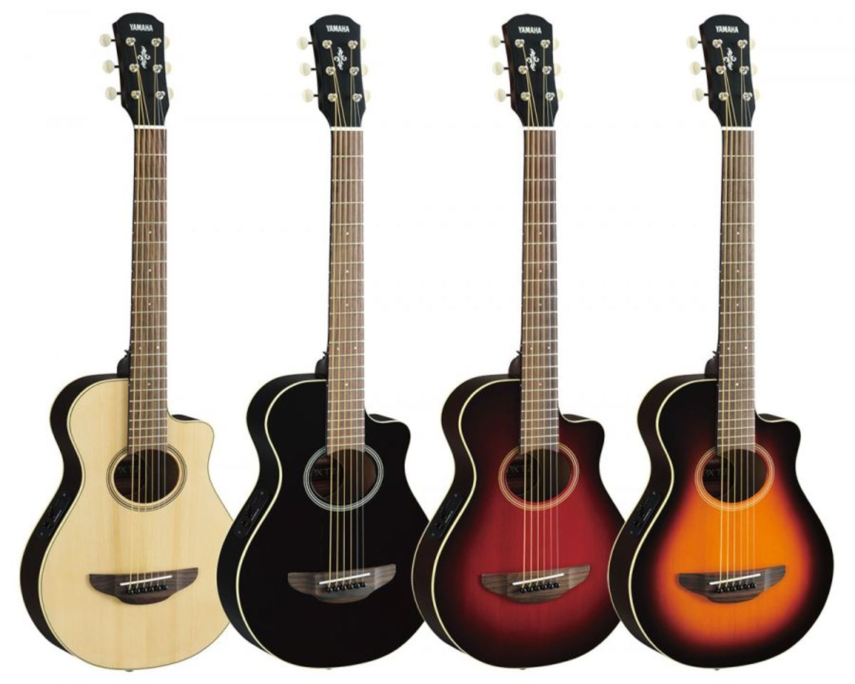 5-great-backpack-or-travel-size-guitars
