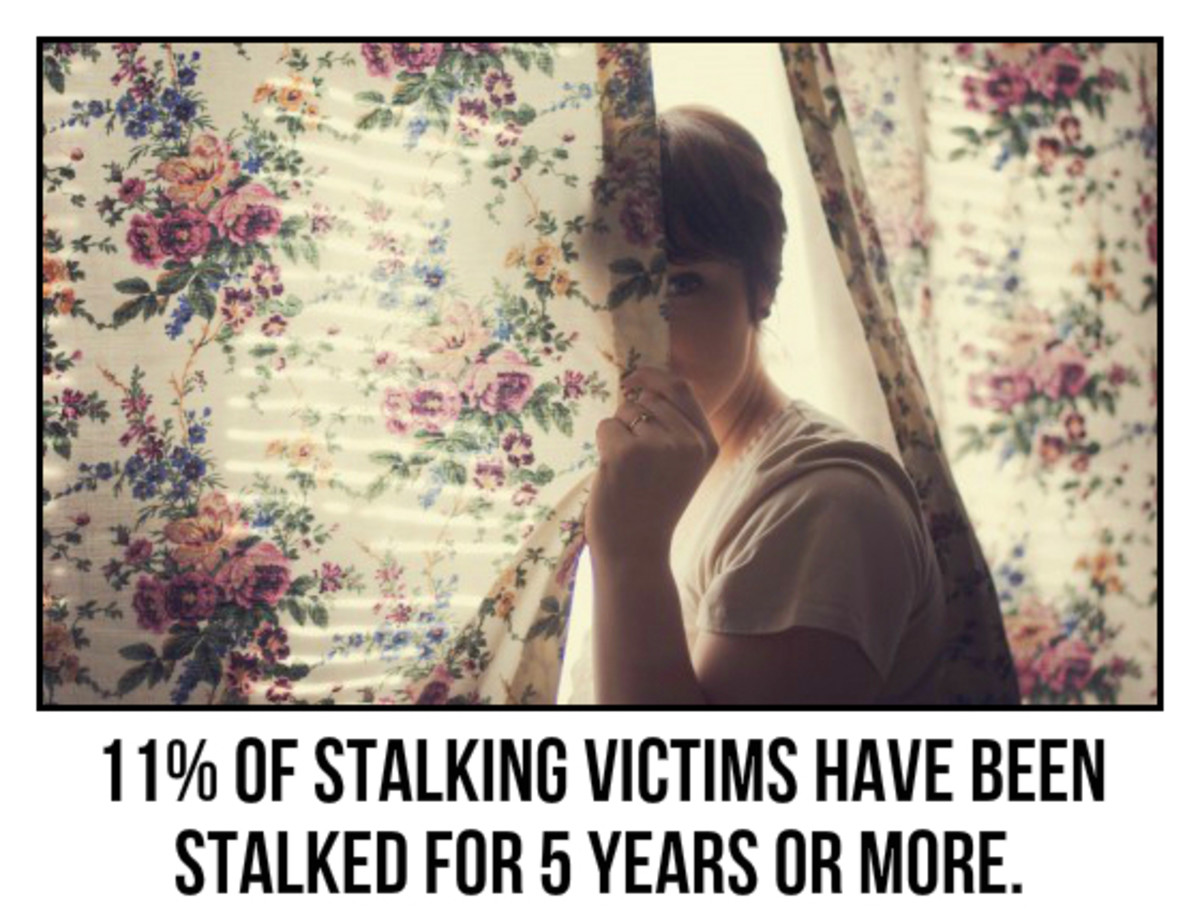 50-songs-about-stalkers-creepers-and-obsessive-love