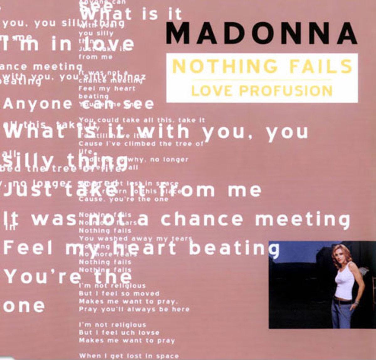 top-5-madonna-tracks