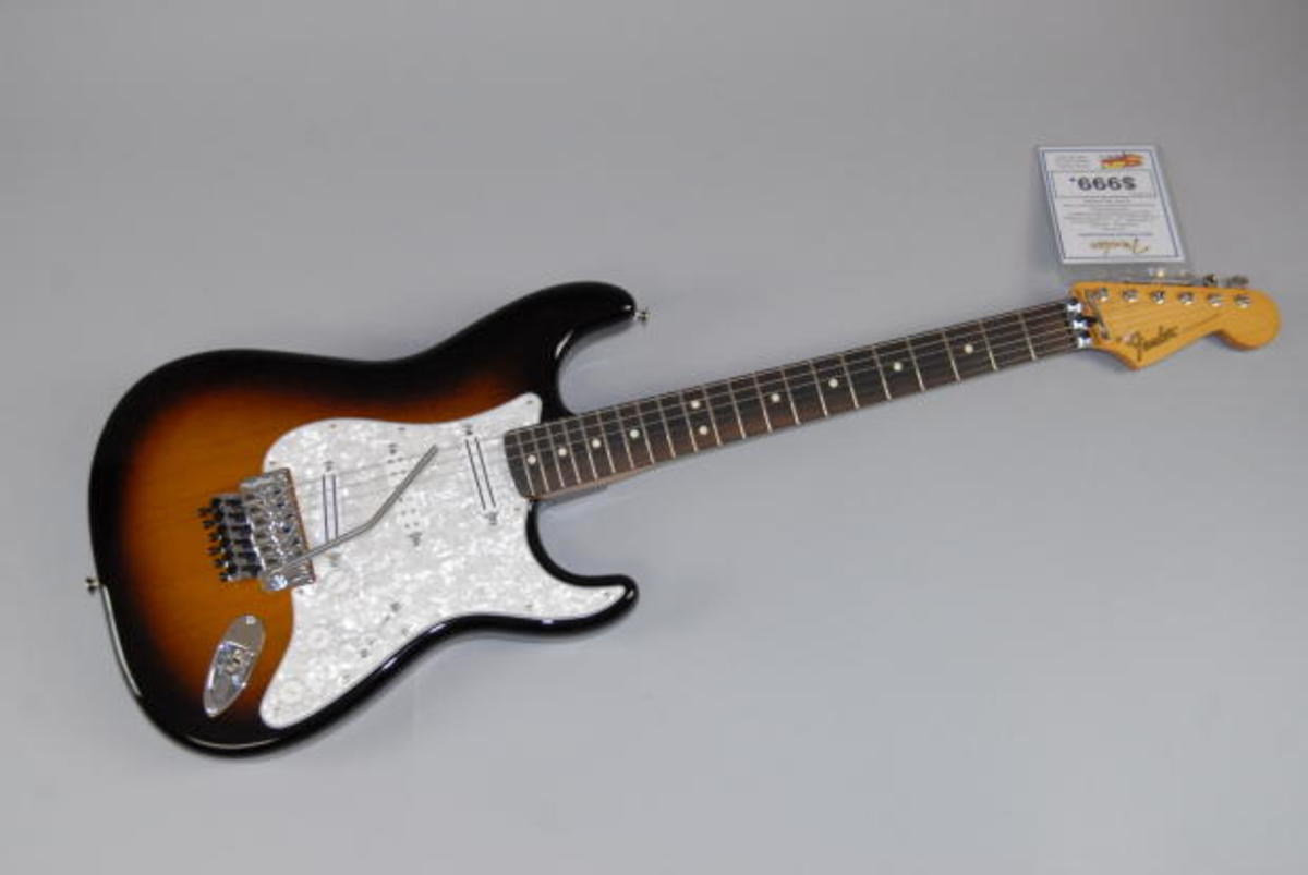 5-best-new-model-signature-series-solid-body-electric-guitars