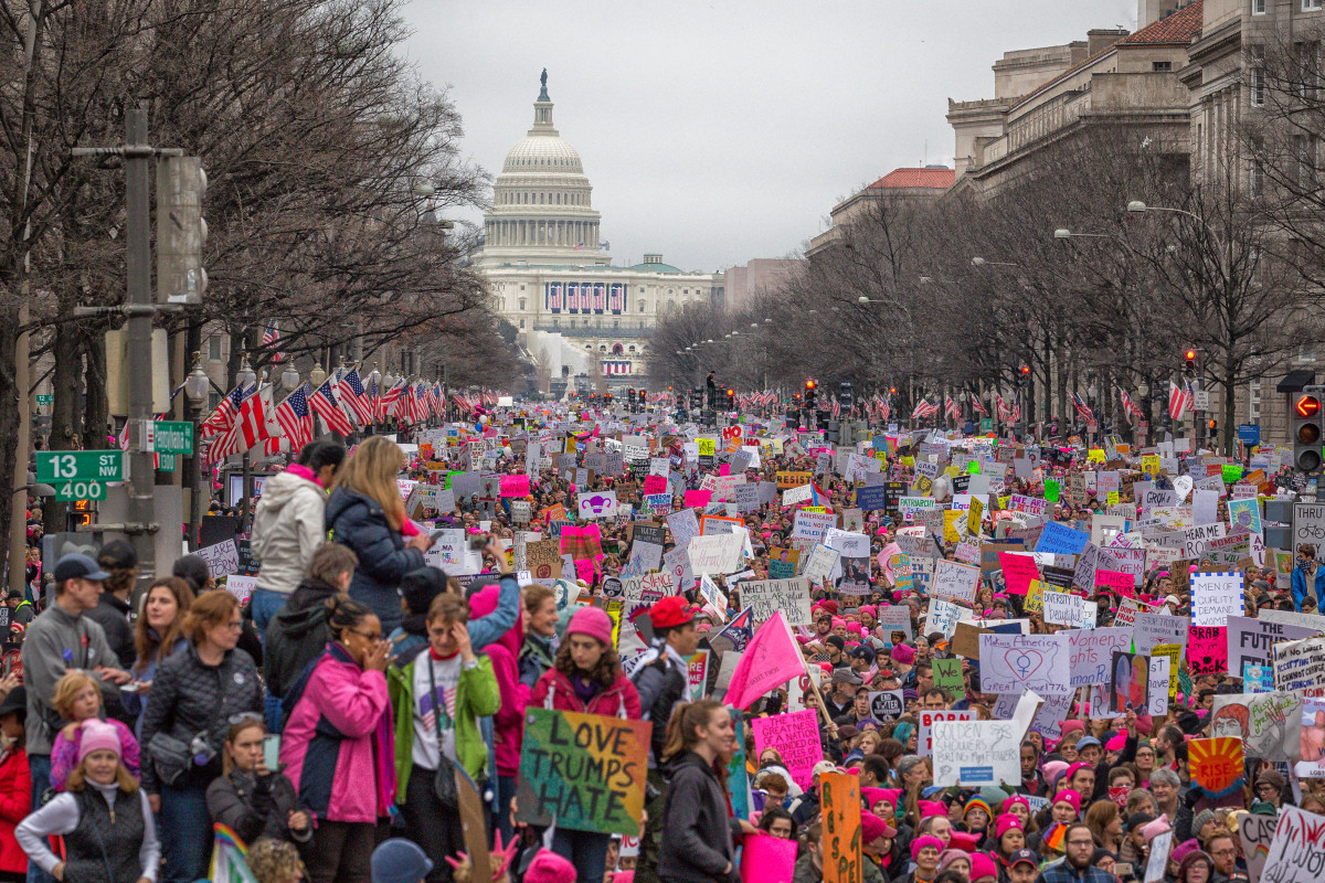 the-10-best-political-protest-songs-of-the-2010s